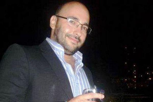 Άρης: Ο Νίκος Λάσκαρης νέος επενδυτής