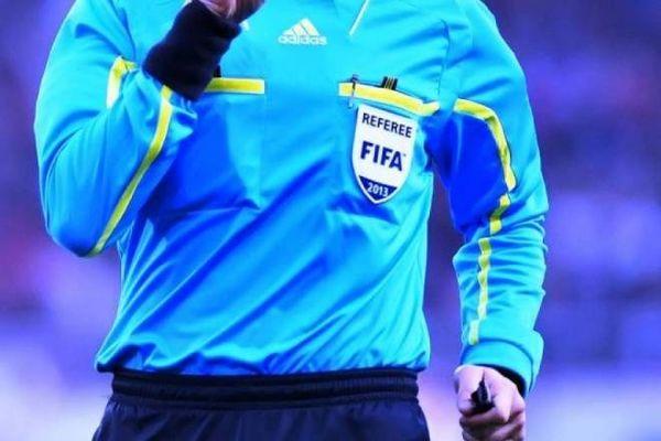 Football League: Οι «σφυρίχτρες» στην 3η αγωνιστική των play out
