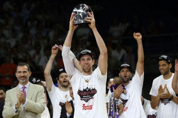 Τα καλύτερα του MVP Νοτσιόνι (video)