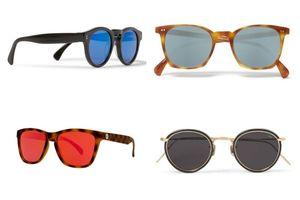 Οδηγός Αγοράς: Τα πιο cool γυαλιά ηλίου για το καλοκαίρι (photos)