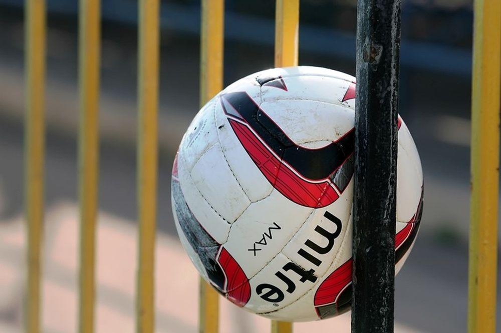 Football League: Το πρόγραμμα της 7ης αγωνιστικής των πλέι άουτ στις 31/5