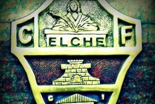 Υποβιβάζεται η Έλτσε!