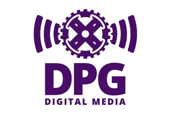 Βραδιά διακρίσεων για την DPG Digital Media στα Digital Media Awards 2015! (photos)
