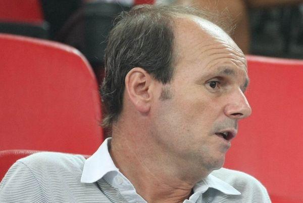 Ο μάνατζερ του Βαλβέρδε πρότεινε προπονητή στον Ολυμπιακό!