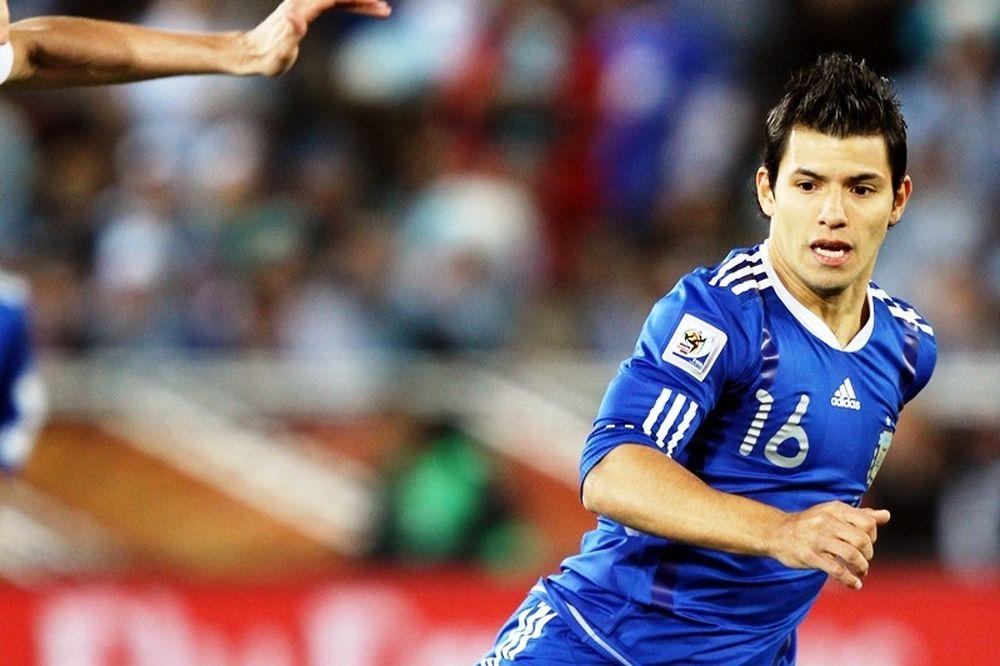 Τα 10 καλύτερα γκολ του Κόπα Αμέρικα 2011! (video)