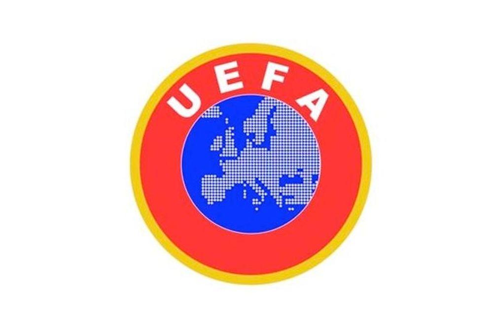 Παναθηναϊκός: Στέλνει φάκελο στην UEFA