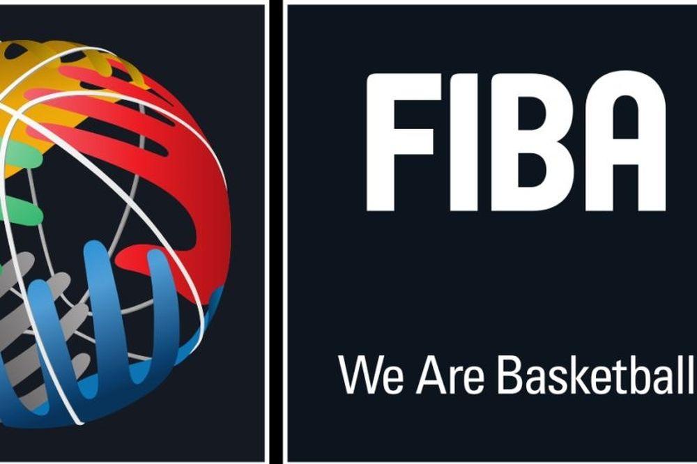 Τα πλάνα της FIBA για τη νέα Ευρωλίγκα