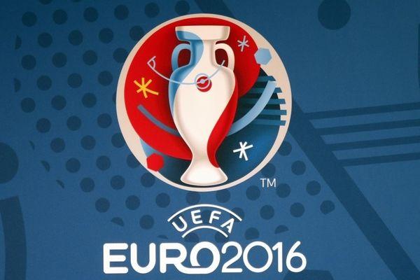 Προκριματικά Euro 2016: Το πανόραμα 4ου, 6ου και 9ου ομίλου