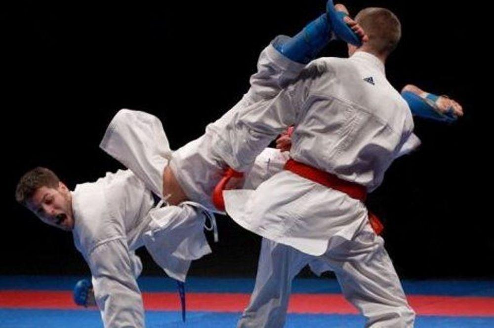Ευρωπαϊκοί Αγώνες: Η ελληνική παρουσία της Κυριακής