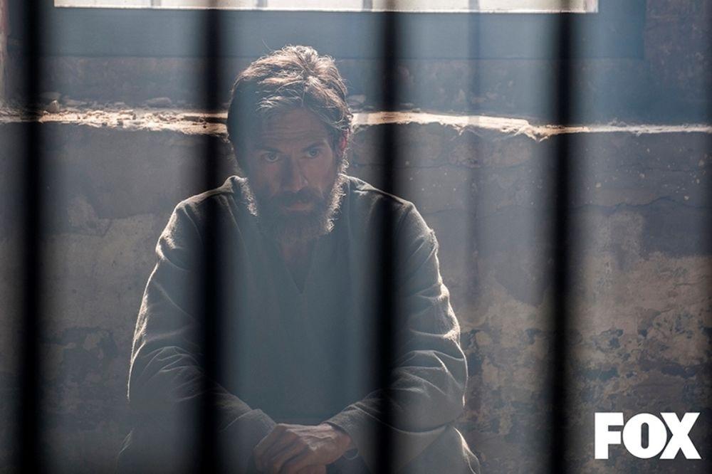 Μεγάλη πρεμιέρα για το 2ο κύκλο της σειράς «Tyrant» λιγότερο από 24 ώρες από την Αμερική