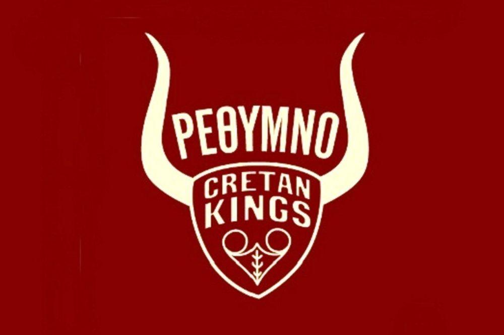Και... εγένετο Ρέθυμνο Cretan Kings! (photo)