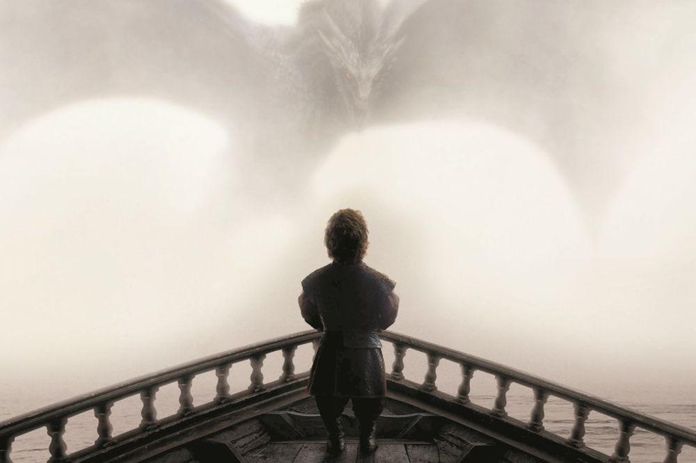 Game of Thrones: Ώρα να κουβεντιάσουμε για το… γνωστό θέμα! (photos)