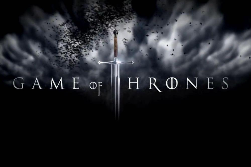 Σοκαριστικές... αντιδράσεις για το τελευταίο επεισόδιο του Game of Thrones (videos)