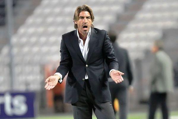 Παίκτη από Ελλάδα θέλει ο Σα Πίντο