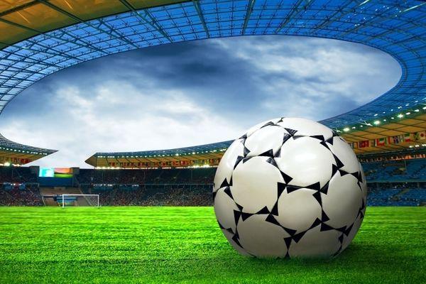 Αντίο football, καλώς ήρθες soccer!