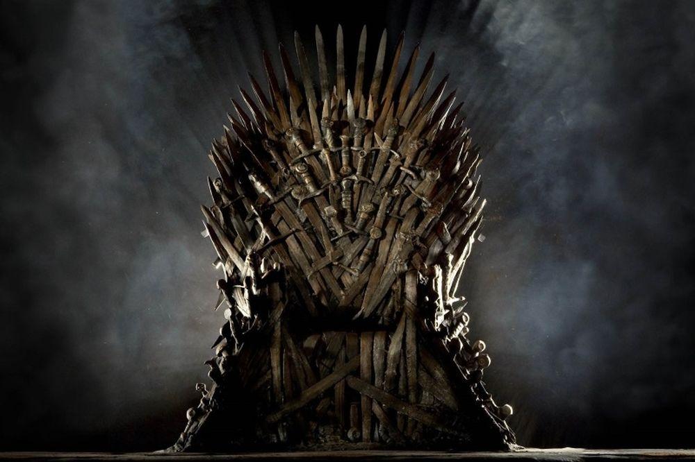 Game of Thrones: Οι… σοκαριστικές αλλαγές από τη σεζόν 1! (photos)