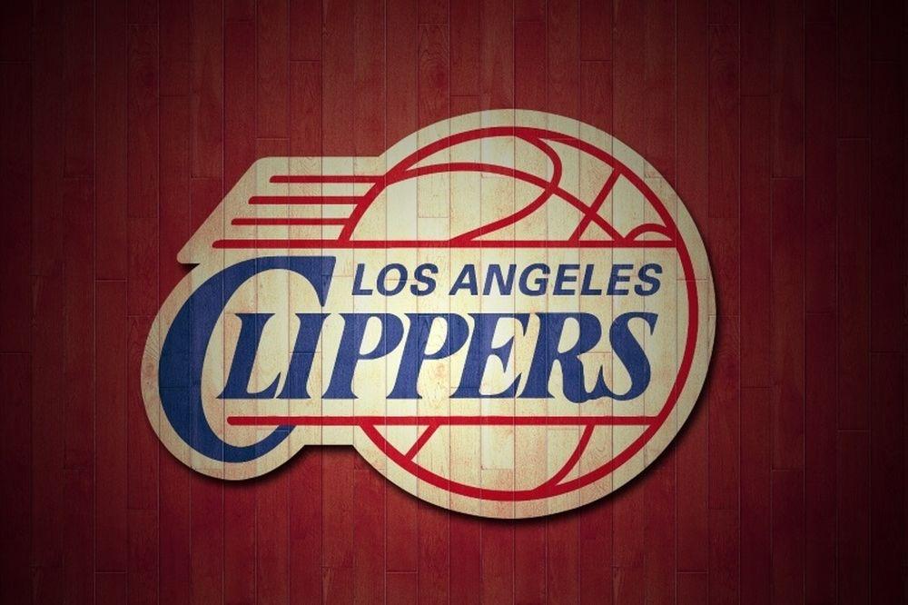 Δείτε το νέο logo των Clippers! (video&photo)