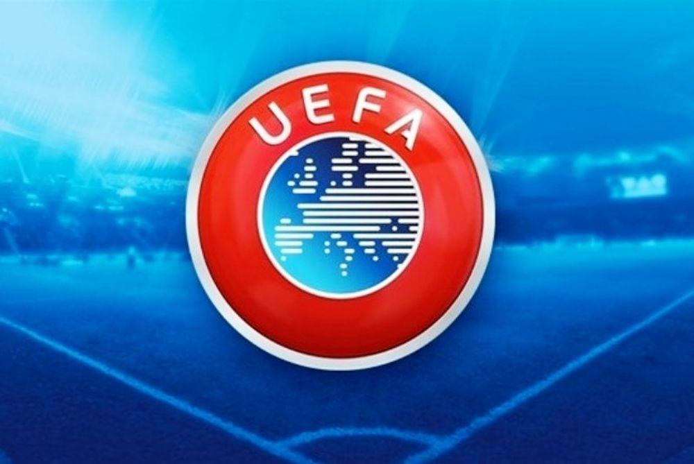 Σκάνε καταγγελίες στην UEFA για Ολυμπιακό!