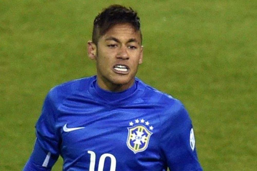 Σοκ για Βραζιλία! Τέλος το Copa America για Νεϊμάρ!