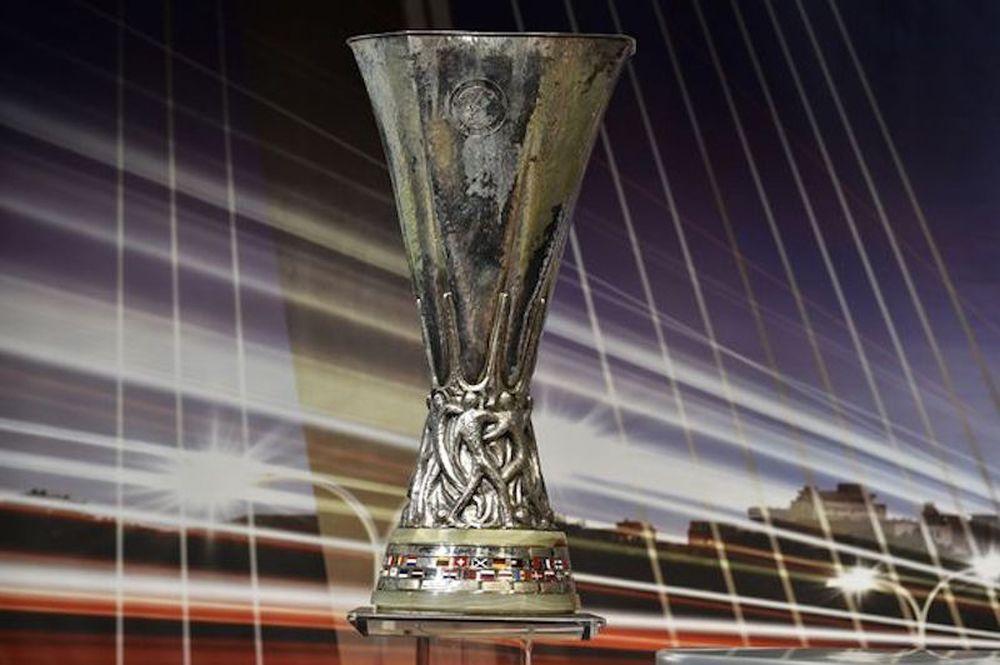 Europa League: Ανοιχτός δρόμος για Ομόνοια, Απόλλωνα Λεμεσού