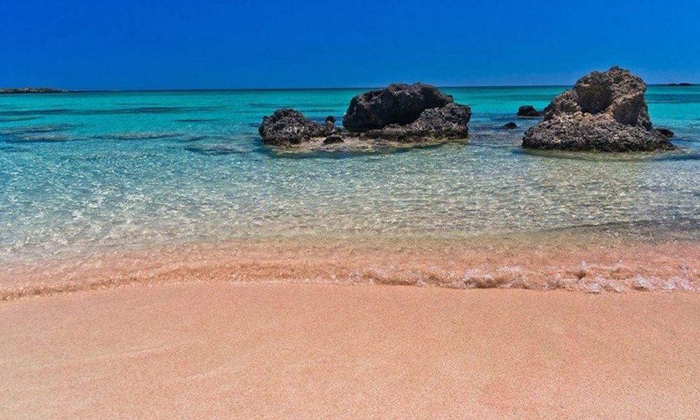 Οι 18 καλύτερες παραλίες του κόσμου! (photos)