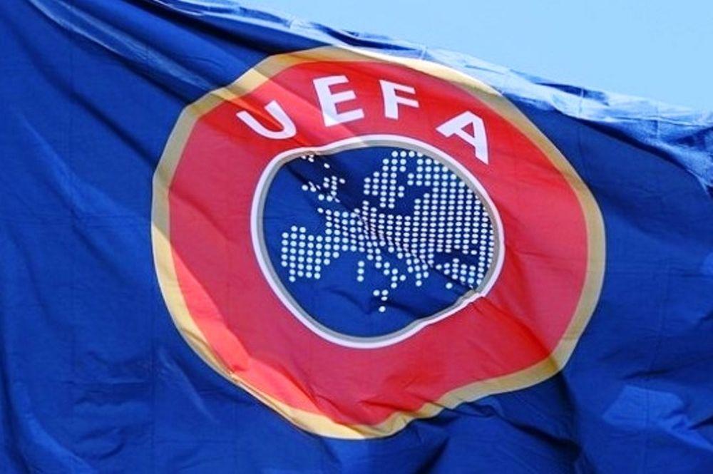 Πάει στην UEFA τον Αστέρα Τρίπολης η Φενέρ!