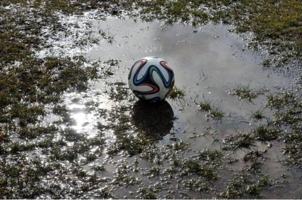 Super League για κλάματα!  Ή αλλάζει ή βουλιάζει (κι άλλο) το ελληνικό πρωτάθλημα!