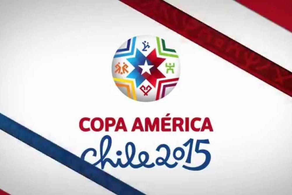 Ποιος θα σηκώσει το Copa America; (poll)