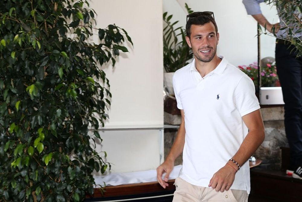 Ολυμπιακός: «Θέλει 8 εκατομμύρια για Μιλιβόγεβιτς»