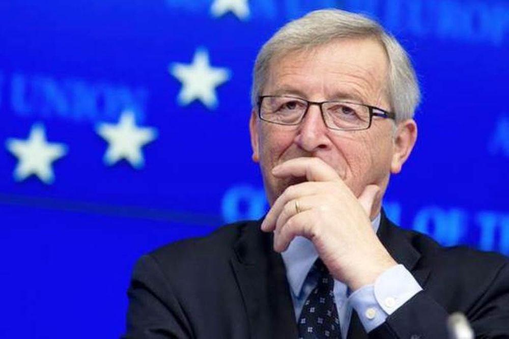 Δημοψήφισμα: Αυτή είναι η πρόταση υποταγής της Ελλάδας των θεσμών