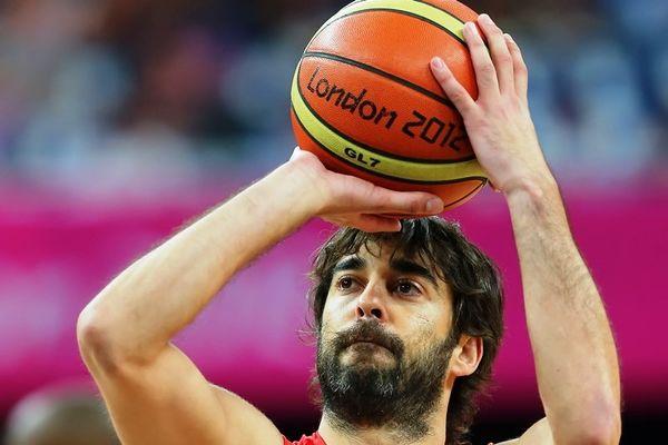 Χάνει το Ευρωμπάσκετ ο Ναβάρο