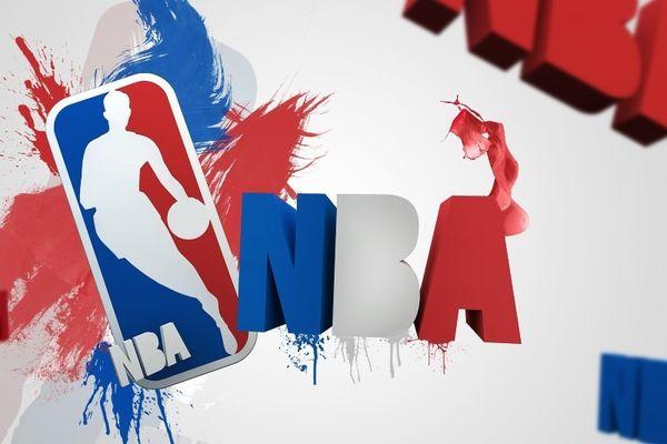 Οι 10 free agents του NBA που... πουλάνε! (videos)