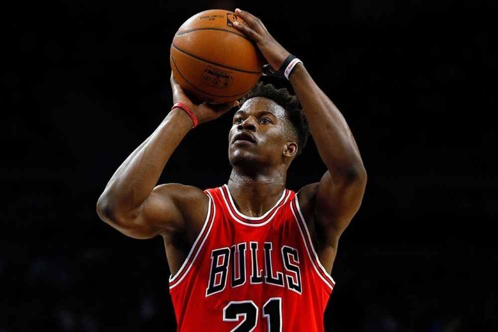 NBA Free Agents: Top 5 shooting guards (videos)