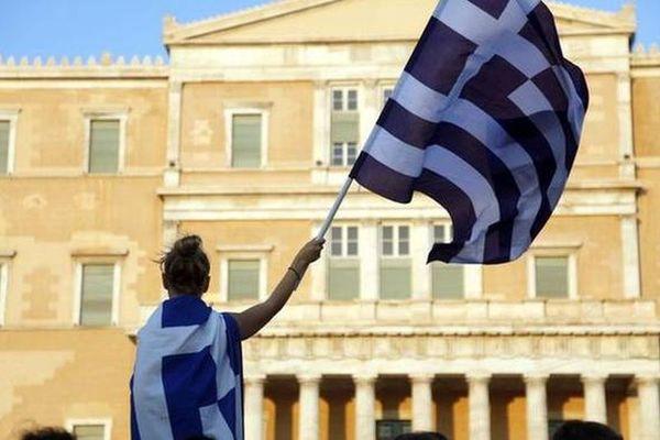 Έλληνα αποφάσισε: Θα ζήσεις σαν Λεωνίδας ή σαν Εφιάλτης;