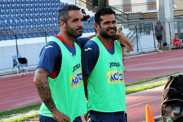 Γκόμες: «Οι ξένοι παίκτες θα συνεχίσουν να πληρώνονται σε ευρώ»