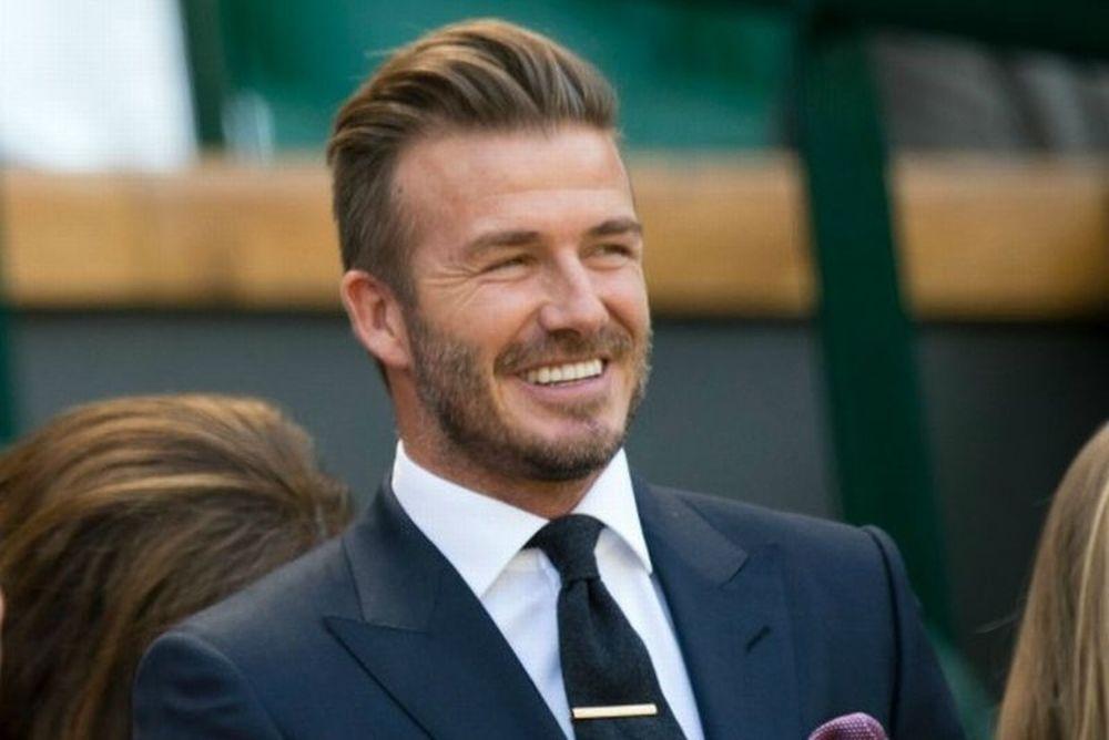 Οι πιο στιλάτοι άνδρες του Wimbledon