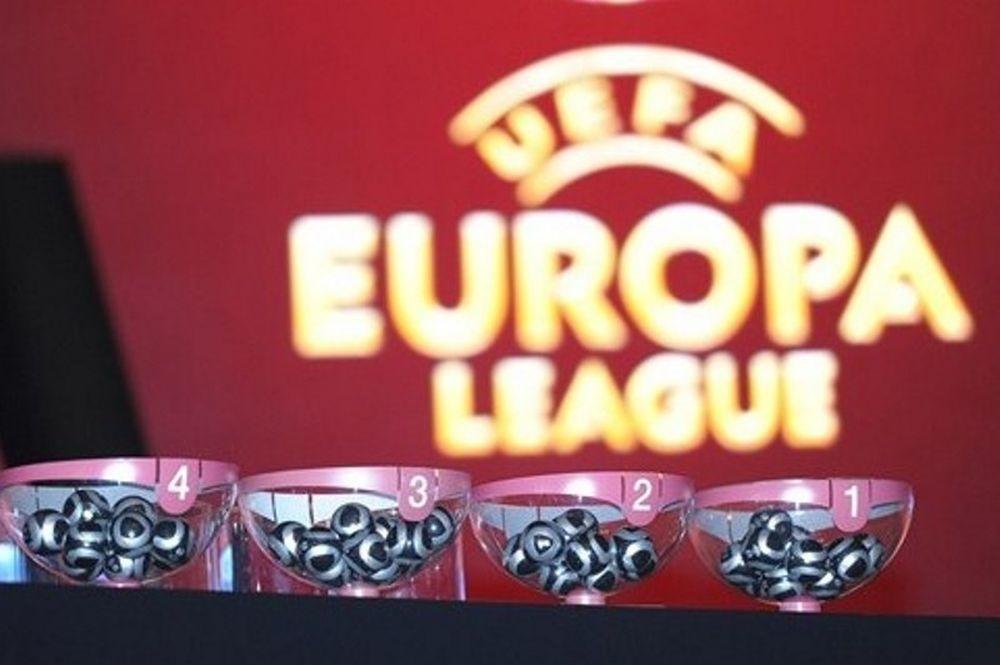 Europa League: Εύκολο… έργο για ΠΑΟΚ, ζόρια… για Ατρόμητο