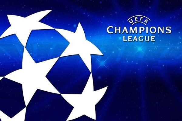 Champions League: Στην τελική ευθεία για τους ομίλους