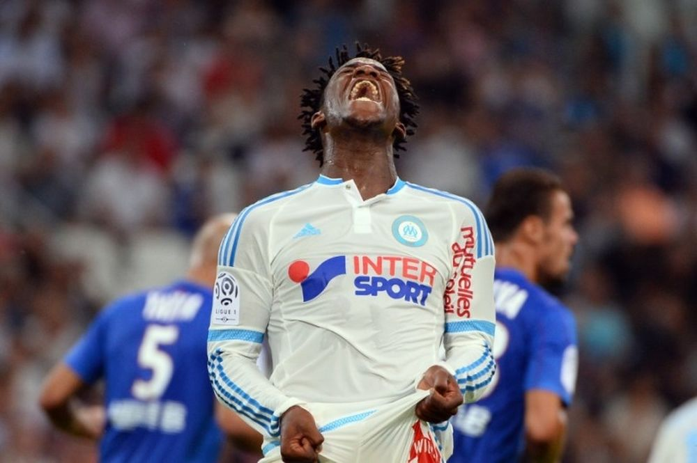Ligue 1: Πρεμιέρα με… βόμβες!