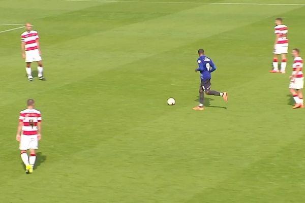 Τα δυο πιο «κουφά» γκολ στην ιστορία! (video)