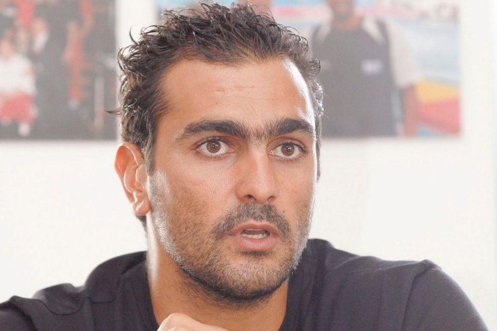 Πόλο: Διέλυσαν την Κύπρο οι Νέοι Άνδρες