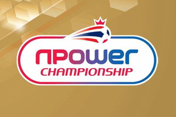 Σύστημα από Championship και League One!