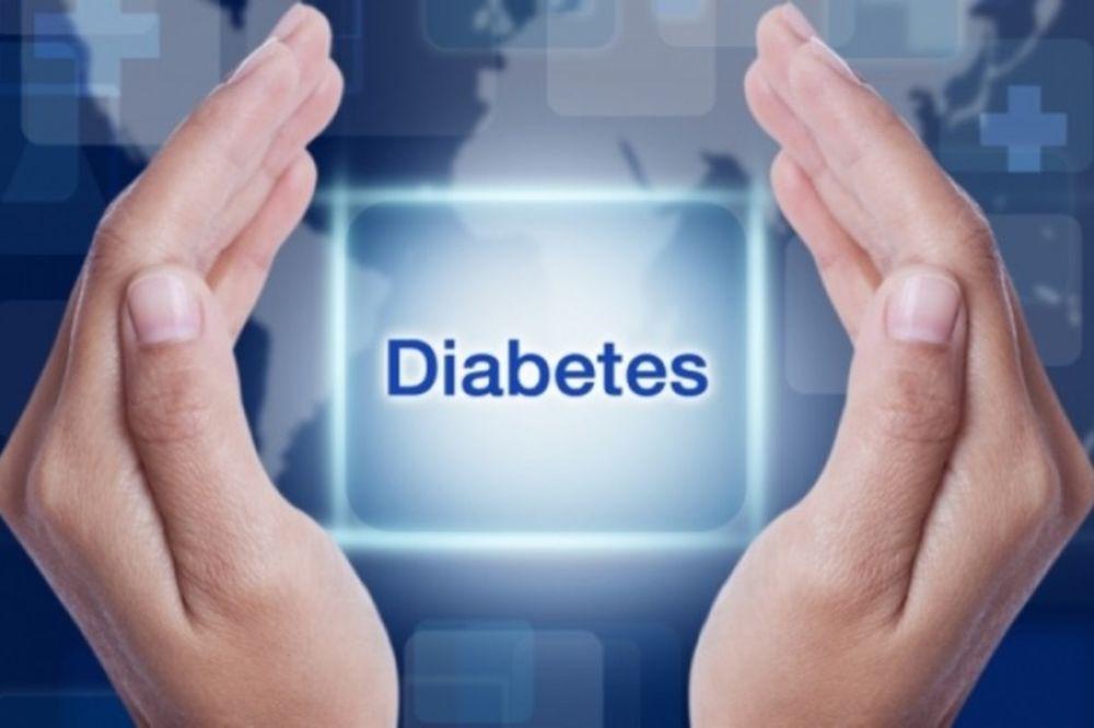 Τεστ: Μάθε αν έχεις «άγχος για τον διαβήτη»