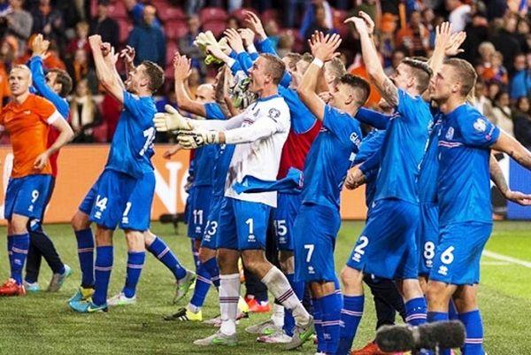 Ολοκληρώθηκε το θαύμα της Ισλανδίας!