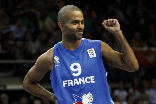 Βοσνία – Γαλλία 54-81: «Έπιασε» τον Γκάλη ο Πάρκερ!