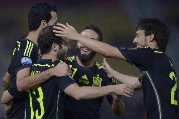 Euro 2016 - 3ος όμιλος: Ώρα για μάχη!