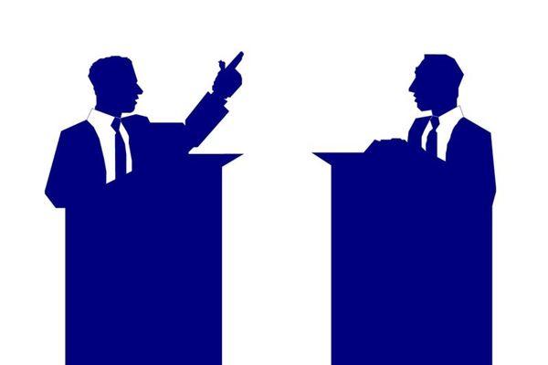 Εκλογές 2015: Κάντε ντιμπέι ρε! (video)