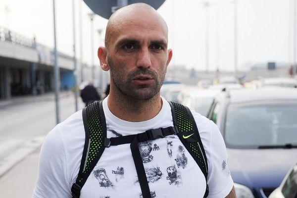 Μπράβο: «Να επιστρέψει ο Άρης στην Super League»