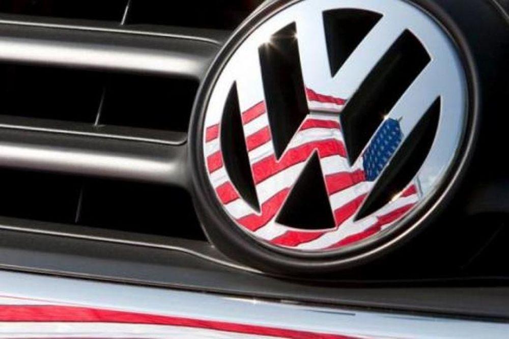 Volkswagen: Σκάνδαλο με μεγάλες συνέπειες