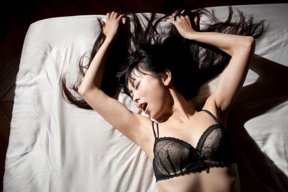 Μη γυρνάς ΠΟΤΕ στην πρώην για σεξ